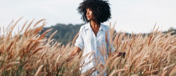 Comment choisir ses produits naturels et bio ?