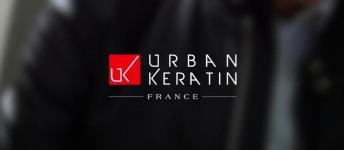 Urban Keratin : le spécialiste du lissage professionnel