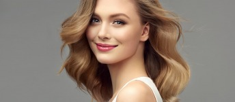 Botox capillaire et lift capillaire