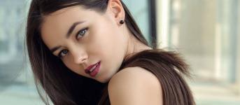 Le kit de Lissage Brésilien Lissa'o